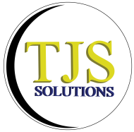 Tjs  Solutions photo