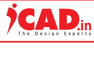 Icad.in photo