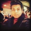 Angad Rajput photo