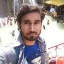 Abhishek Kaushik photo