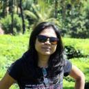 Priyata P. photo