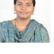 Mamata S M photo