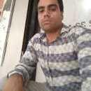 Deepak R. photo