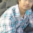 Manash Das photo