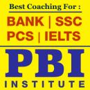 PBI Institute photo