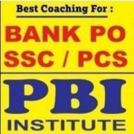 PBI Institute - Bank IBPS and SSC PCS IAS Exams Coaching Jalandhar photo