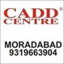 Cadd Moradabad photo