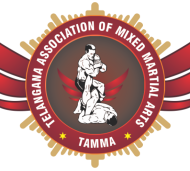 Fzee mma and fitness club Kickboxing institute in Hyderabad