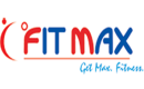 Fitmax Gym photo