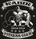 Kabir fitness club photo