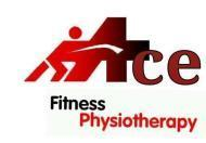 Ace Fitness Physiotherapy photo