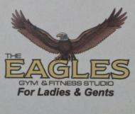 The Eagles Gym And Fitness Studio photo