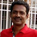 Sivakumar Manickam photo