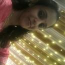 Babitha Menon photo