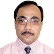 Gaurabaditya Das Oracle trainer in Bangalore