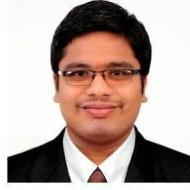 Ramprakash S MBA Tuition trainer in Chennai