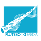 Flute Song Media Pvt Ltd photo