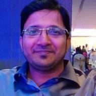 Dr Vasanth Kumar MBBS & Medical Tuition trainer in Chennai