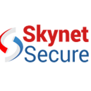 Skynet Secure Solutions photo