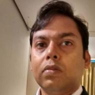 Ranjit S Unix Shell Scripting trainer in Bangalore