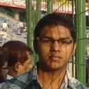 Harish Harish photo
