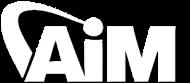 Aim Technologies photo