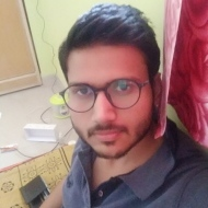 Dheeraj Gupta photo