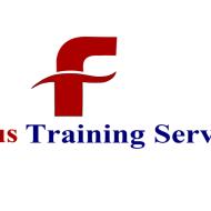 Focus Training Services photo