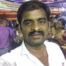 Surendar Krishnan photo