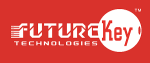 Futurekey Technologies photo