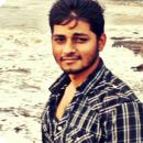Palash  Kirar photo