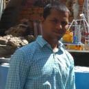 Sanjay Mishra photo