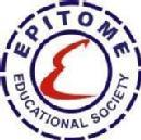 EPITOME TECHNOLOGIES photo
