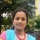 Latha Rajendran photo