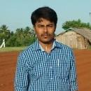 Sathishkumar. N photo