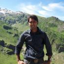 Yadu Banshi  Jha photo