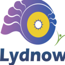 Lydnow Training and Innovations LLP photo