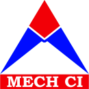 Mechci Cadd Engineeirng Private Limited photo
