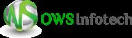 Ows Infotech photo