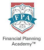 Financial Planning Academy F. photo