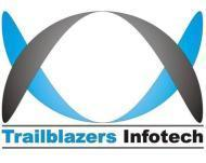 Trailblazers Infotech photo