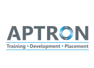 Aptron Noida Training Center photo
