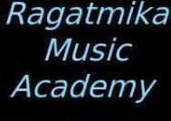 Ragatmika Music Academy Vrindavan And Mumbai photo