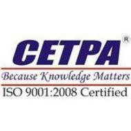 Cetpa Infotech Dehradun photo