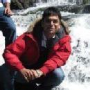 Rajesh Singla photo