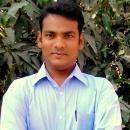 Pramod Kuamr Suman photo