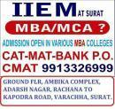 IIEM Distance Edu At Surat photo