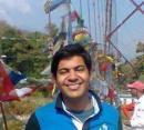 Rahul Pugalia photo