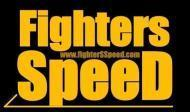 Fighters Speed photo