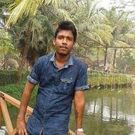 CHIRANJIT MONDAL Web Development trainer in Kolkata